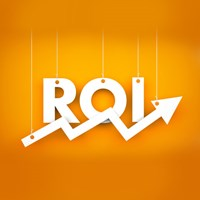 Industrial Distributors: Use Tribute's ROI Calculator to Determine the Benefits of TrulinX ERP Software