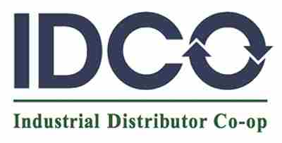 Industrial Distributor Co-op