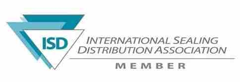 International Sealing Distribution