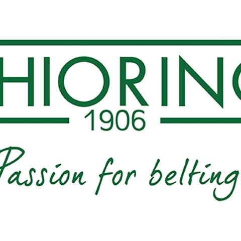 Chiorino America Opens New Location in Atlanta