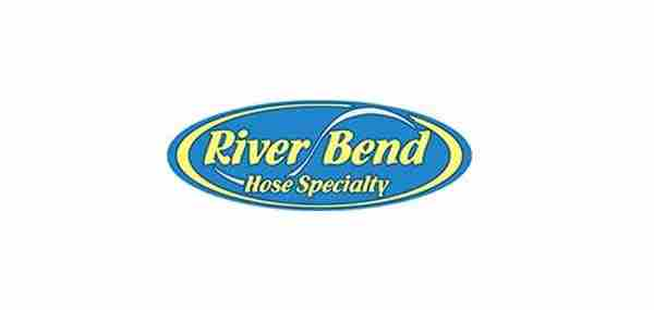 Riverbend Hose