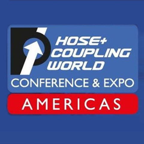 Join Tribute, Inc. at the Hose + Coupling World Expo