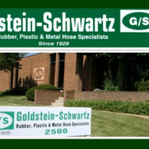 Customer Spotlight: Goldstein-Schwartz, Inc.
