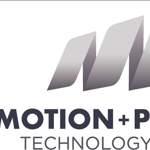 NFPA Partners with AGMA for New Motion Technology Expo