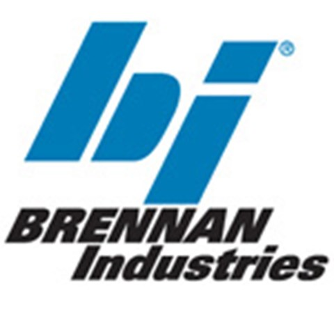 Brennan Industries Expanding Services in Canada