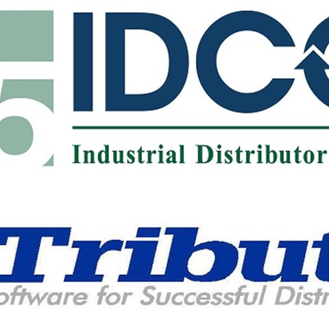 IDCO Elects 2019 Board of Directors & Executive Committee