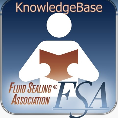 The Fluid Sealing Association Provides Wealth of Industry Tools & Information