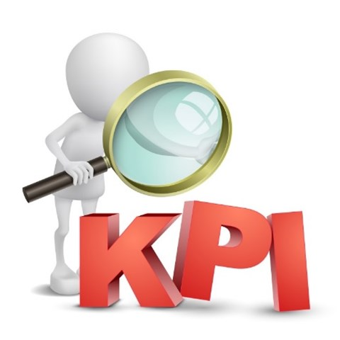 The KPI's an Industrial Distributor Should Measure