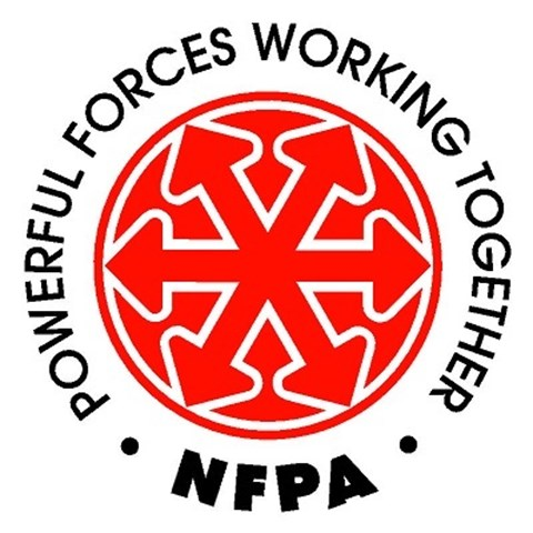 The NFPA Provides a Wealth of Benefits to those in the Fluid Power Industry