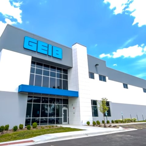 Tribute Customer Spotlight: Geib Industries