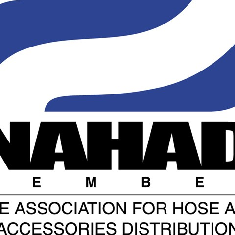 Join Tribute Inc at NAHADs 35th Annual Meeting & Convention