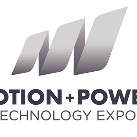 NFPA and AGMA Partnership Results in New Motion Technology Expo