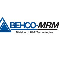 Tribute Customer Spotlight: Behco-MRM