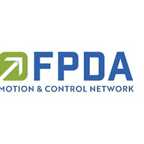 Join Tribute, Inc. at the 2019 FPDA/ISD Joint Industry Conference