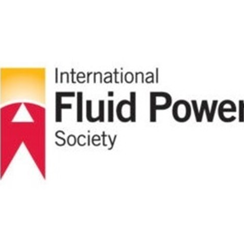 6 Ways to Celebrate Fluid Power Professionals' Day