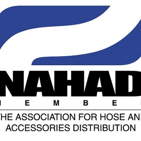 NAHAD Partners with Savings4Members for Discount Programs