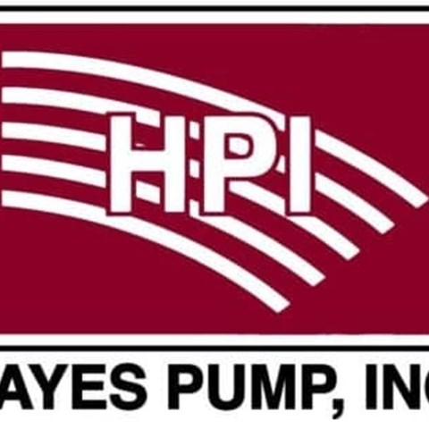 TrulinX ERP Software Success Story: Hayes Pump