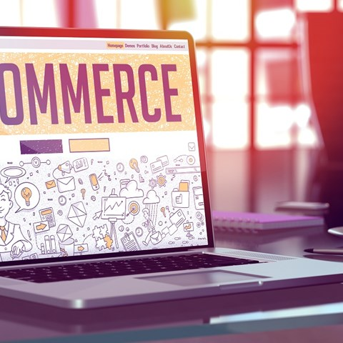 5 Powerful Ways E-Commerce will Grow your Industrial Distribution Business