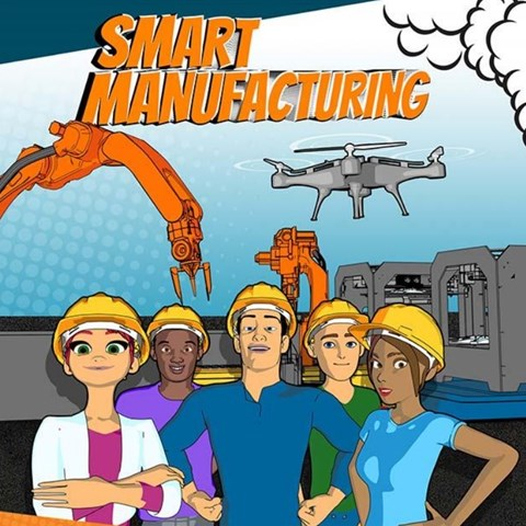 Manufacturing Day 2019 Registration Open