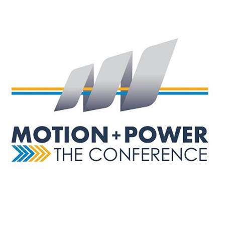 Motion + Power Technology Expo Offering a Full Range of Industry Seminars