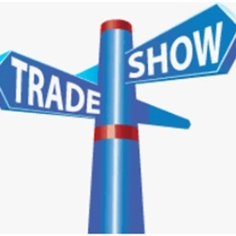 Join Tribute, Inc. at an Industry Trade Show this Fall