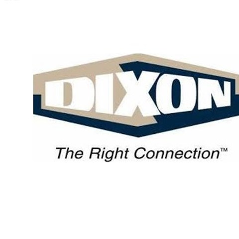 Dixon's Blog: A Great Resource for the Hydraulic & Fluid Transfer Industry