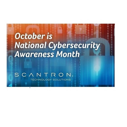 Do you have a Cybersecurity Program in Place?
