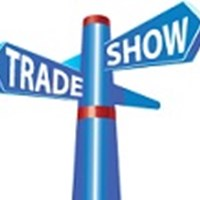 2020 Tribute Trade Show Schedule
