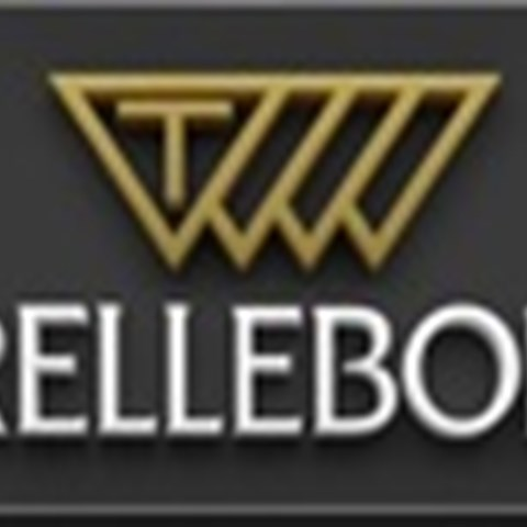 Trelleborg Sealing Solutions Launches Knowledge Center