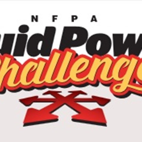 Challenge a Student to Learn More About Fluid Power!