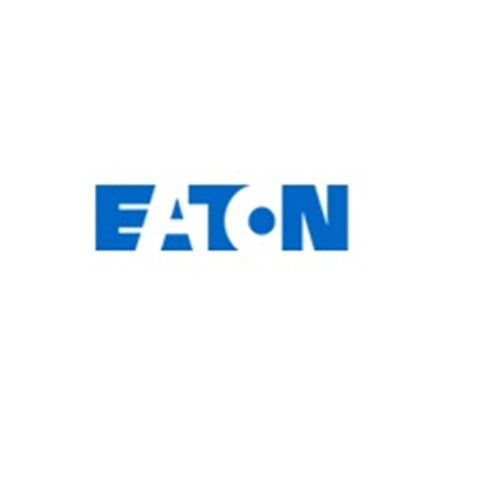 Check out Eaton's Hydraulic Group Training Services