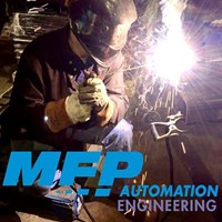 Tribute Customer Spotlight: MFP Automation Engineering